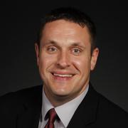 Mark Briley
