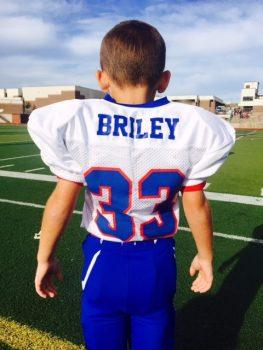 briley-33