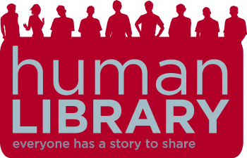 human_library_logo